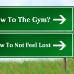 What Exercises Should I Do When I Join a Gym?
