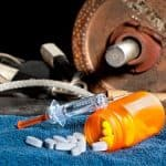 Thinking About Using Anabolic Steroids?