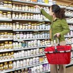 The Importance of Dietary Supplements