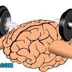 How Weight Training Changes Your Brain