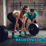 Preventing Injury While Strength Training