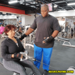 Traits of a Good Personal Trainer