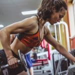 Change Your Life With Strength Training