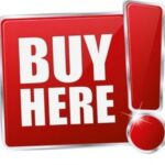 Buy Your Dietary Supplements Here